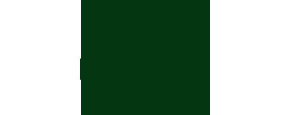 Mairie de Dosches en Champagne